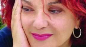 Λεία Βιτάλη • «Η κοιλιά της μεταφράστριας» • Ένα σημαντικό μυθιστόρημα σε ελεύθερη ανάγνωση