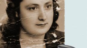 «Λυδία λίθος», Δέσποινα Τραχαλάκη, από το βιβλιοπωλείο Επιλογές