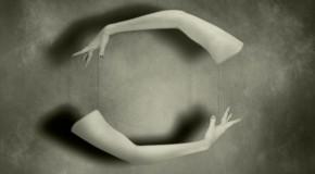 «Φόρος τιμής», Μαρία Φαρμάκη