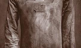 «Για ένα πουκάμισο αδειανό», Πετρούλα Σίνη