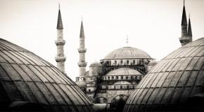 «Τα χίλια πρόσωπα της Πόλης», Πολύμνια Κοσσόρα