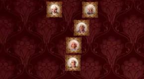 «Ζητείται θεία» από την θεατρική «Ομάδα Κρίσης». Kερδίστε 3 διπλές προσκλήσεις.