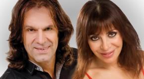 «Σαν καημοί της Μικρασίας» με την Νάντια Καραγιάννη σε μουσική του Χρήστου Παπαδόπουλου