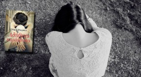 Διαβάζουμε ένα απόσπασμα από το μυθιστόρημα της Μαρίας Φαρμάκη, «Αλήθειες παράλληλες»