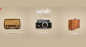 Νοτιάς OST, της Ευανθίας Ρεμπούτσικα για την ομώνυμη ταινία του Τάσου Μπουλμέτη
