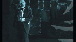 «Τι να σου πω Σουλτάνα μου», του Γιάννη Καλατζόπουλου στο θέατρο Olvio