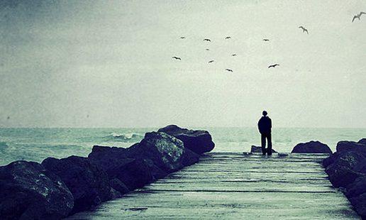 «Το ταξίδι μέσα σου», Σταυρούλα Αλατσά