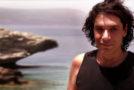 Σκέψεις καλοκαιρινής παραζάλης ενός συγγραφέα, Γιάννης Φιλιππίδης