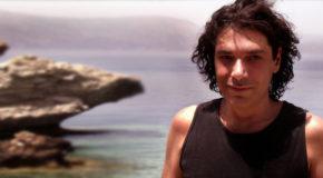 Σκέψεις καλοκαιρινής παραζάλης ενός συγγραφέα | Γιάννης Φιλιππίδης