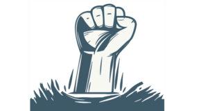 «12 Οκτωβρίου 1944: Ημέρες απελευθέρωσης και ένα λάθος!», Εμμανουήλ Μαύρος