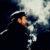 «Ο ζητιάνος» του Ανδρέα Καρκαβίτσα στο Από Μηχανής θέατρο από 21/10