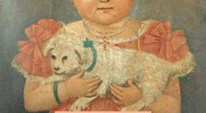 Η μητέρα του σκύλου, Παύλος Μάτεσις   εκδόσεις Καστανιώτη