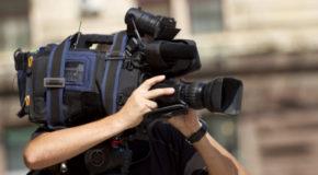 Τηλεόραση: ΒΡΕΣ το ΛΑΘΟΣ || Εμμανουήλ Γ. Μαύρος