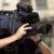 Τηλεόραση: ΒΡΕΣ το ΛΑΘΟΣ    Εμμανουήλ Μαύρος