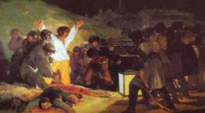 Ρομαντισμός: Υπαρξιακή αγωνία, επανάσταση και αβεβαιότητα,  Εμμανουήλ Μαύρος