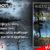 Κλήρωση για το μυθιστόρημα «Καταφύγιο στη βροχή» του Κώστα Σιμενού! (μέχρι 31/10)