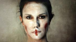 «Χάση», Νάγια Κωστοπούλου