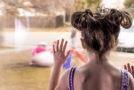 Από το ημερολόγιο ενός παιδιού | Tζίνα Μιτάκη