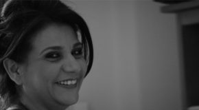 Το ερχόμενο ΣΚ ξεκινά το βιωματικό σεμινάριο εικόνας σώματος με την Μαρία Τσιάκα