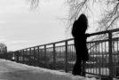 Για να σ' αγγίξω μ' ένα λυγμό | Κωνσταντία Γέροντα