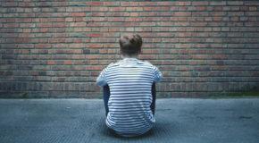Μην σε βρει η ζωή ανέτοιμο | Mαρία Βουζουνεράκη