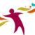 3η Δεκέμβρη: Παγκόσμια Ημέρα Ατόμων με Αναπηρία