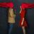 Αγάπη – Φωτογραφικό Project FEELINGS | από 8/12 στον Πολυχώρο VAULT