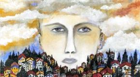 Εγώ, ο Σίμος Σιμεών | Γιάννης Ξανθούλης | εκδόσεις Διόπτρα
