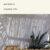 ΕΦΤΑ ΛΕΥΚΑ ΠΟΥΚΑΜΙΣΑ – ΘΟΔΩΡΗΣ ΓΚΟΝΗΣ   εκδόσεις Άγρα