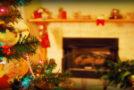 Μια μικρή ιστορία για τις χριστουγεννιάτικες διακοπές | Νατάσα Κυρκίνη-Κούτουλα
