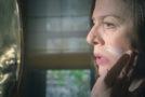 «Αγγέλικα Νίκλη Σολωμού η Διάφανη» | Vault theater | κριτική της παράστασης από τον Γιάννη Φιλιππίδη