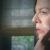 «Αγγέλικα Νίκλη Σολωμού η Διάφανη» | Πολυχώρος Vault, κάθε Τετάρτη & Πέμπτη στις 21:00 ως τέλος σεζόν