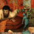 Συμπόσια και γρίφοι | Νατάσα Κυρκίνη-Κούτουλα