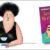 Διαβάζουμε ένα απόσπασμα από το βιβλίο με τίτλο «Άρες μάρες πενηντάρες» της Κατερίνας Παπαδημητρίου