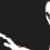 Κάτω απ' τον ίσκιο του βουνού (Γιάννης Ρίτσος) | θέατρο Αργώ από 17/02-15/04