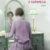 Η Καραμέλα – Ελένης Πριοβόλου (Καστανιώτης) | Η άποψη της Τζίνας Ψάρρη για το βιβλίο