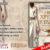 Κλήρωση για το μυθιστόρημα « Η χρυσή κύλικα» της Νατάσας Κυρκίνη-Κούτουλα!