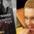 Ασπρόμαυρες ψυχές της Μαριλένας Ραπανάκη | Παρουσίαση βιβλίου, ΙΑΝΟS 03/02 στος 14:00