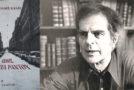 Οδός Νικήτα Ράντου – ΝΙΚΟΛΑΟΣ ΚΑΛΑΣ  (εκδ. ΙΚΑΡΟΣ)   Γράφει η Κωνσταντία Γέροντα