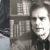 Οδός Νικήτα Ράντου – ΝΙΚΟΛΑΟΣ ΚΑΛΑΣ  (εκδ. ΙΚΑΡΟΣ) | Γράφει η Κωνσταντία Γέροντα