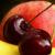 Κεράσια, μήλα και ψυχή | Τζίνα Ψάρρη | 'ΑνεμοςMagazine