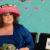 Σου φυλάξαμε μια θέση – Ελένη Κοκκίδου, Μάρθα Φριντζήλα | θέατρο του Νέου Κόσμου από 29/01-03/04 στος  21:15