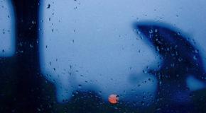 Το νερό | Γιάννης Μανίκας | ΆνεμοςMagazine