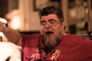 Duende (το πνεύμα της Γης) | Ο Σταμάτης Κραουνάκης μελοποιεί Λόρκα στο Θέατρο Τέχνης, Φρυνίχου 14 (Πλάκα)