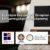 """""""Μύηση στην Τέχνη του Σεναρίου"""" Νέο Σεμινάριο της Ένωσης Σεναριογράφων Ελλάδος, 27 και 28/01"""