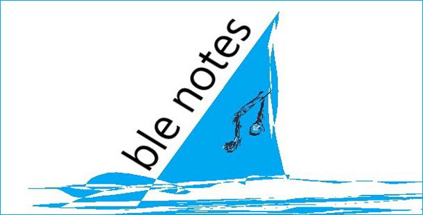 blenotes-2