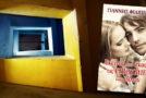 Εκείνος που άκουγε τις επιθυμίες των άλλων – Γιάννης Φιλιππίδης | Η άποψη της Αικατερίνης Τεμπέλη για το βιβλίο