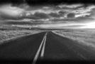 Ο έσω ξένος και η αλλαγή | Γιάννης Μανίκας | Άνεμος Magazine