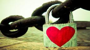 Τι υπέροχη μάχη ο έρωτας! | Μαρία Βουζουνεράκη | 'Ανεμος Magazine