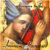 «Νυχτερινά Πουλιά» | Tο νέο τραγούδι της Αναστασίας Μουτσάτσου | Κυκλοφορεί σε όλες τις ψηφιακές πλατφόρμες από την MLK!
